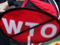 Скандал с пошлинами: в Кабмине предрекают гибель ВТО из-за непринятия украинских требований