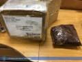 СБУ накрыла канал контрабанды наркотиков из Южной Америки