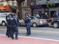 У ночного клуба в Нью-Йорке произошла стрельба, есть жертвы