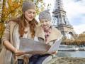 ЕС назвал условия для ограничений загранпоездок во время эпидемии