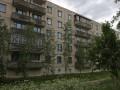 Хрущевки в Киеве планируют заменить многоэтажками до 2040 года