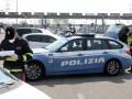 В Италии женщине выписали штраф за 11 походов в магазин за день