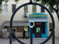 В Одессе отца участника АТО приговорили за подготовку теракта