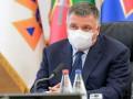 Аваков пообещал жестко реагировать на нарушения избирательного процесса