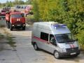 В крупных городах России из-за угрозы минирования эвакуируют школы, ТЦ и возкалы