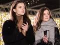 Сразу две дочери Порошенко празднуют совершеннолетие