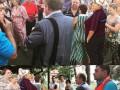 В России коммунист дорисовал в фотошопе избирателей