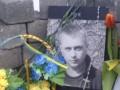 Дело Майдана: задержан снайпер, убивший режиссера Храпаченко - СМИ