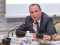 ГБР дважды сообщило о подозрении экс-главе Службы внешней разведки