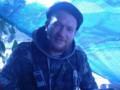ГУР: Офицер РФ подорвал себя гранатой на Донбассе