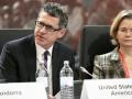 Пока РФ не вернет Крым, санкции не снимут - Миссия США при ОБСЕ