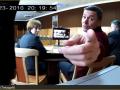 Хакеры заставили Аксенова слушать гимн Украины