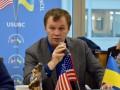 Из-за карантина работу потеряет полмиллиона украинцев – Милованов
