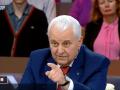 Кравчук дал совет Зеленскому перед нормандскими переговорами