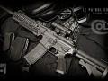 Colt Canada хочет продать Украине 100 тысяч винтовок