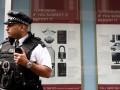 Британская контрразведка предупреждает о высокой угрозе терактов в Европе