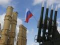 Итоги 21 апреля: Боеголовки в Крыму и ураган в Москве