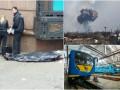 Итоги 23 марта: убийство Вороненкова, взрывы в Балаклее и угроза остановки метро