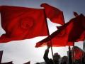 В Кыргызстане чиновников будут штрафовать за незнание госязыка