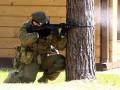 Батальон Киев-2 рвется в бой, а получает негодные автоматы (видео)