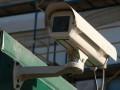 Каждый пятый пункт проведения тестирования оборудован камерами и металлоискателями