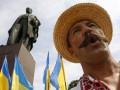 Эксперты: 82% сообщений об Украине в мире - негативные