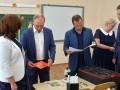 Путин в Крыму: Киев передал Кремлю ноту протеста