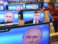 Как пропагандисты РФ
