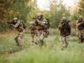 Главное 9 сентября: Блокировка взысканий с Привата и перенос обстрелов