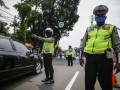 У погибших на Бали украинцев коронавирус не обнаружили
