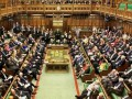 В Британии одобрили закон о новой отсрочке Brexit