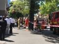 В Австралии десять диппредставительств получили подозрительные посылки