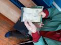 В Кривом Роге женщина пыталась проголосовать по паспорту СССР