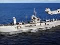 ВМФ России подтвердил заход в Черное море первого военного корабля США, второй на подходе