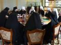 Подкуп избирателей нарушает заповеди Божие, - ПЦУ