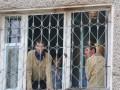 В Киеве психически больных выпустят на улицу