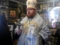 Священник-педофил из РФ приехал в Запорожье для  секса с подростком