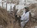 Сутки на Донбассе: Украинские военные уничтожили вражескую САУ и ПТРК