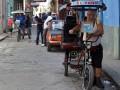На Кубе разработали проект новой Конституции