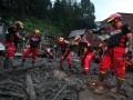 Жертвами супертайфуна в Китае стали 28 человек