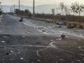 ООН призывает к сдержанности в связи с убийством в Иране физика-ядерщика