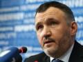Кузьмин рассказал о провокациях, которые готовили против него и Януковича в Чехии
