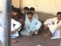 В Пакистане 17-летнюю девушку изнасиловали по приказу громады