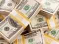 В Киеве зарегистрированы 108 миллионеров