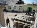 Новость дня: как армия РФ расстреляла украинцев под Иловайском