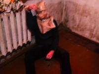 Похищение Гончаренко: СБУ показала фото и раскрыла подробности