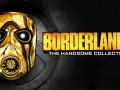 Epic Games раздает Borderlands: The Handsome Collection