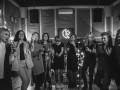 Известные украинские певицы спели песню З Новим роком!
