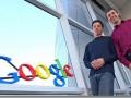 Что такое успех: 17 цитат основателей Google
