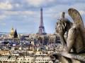 Ресторан или другие города: Куда и за сколько повести любимую на 8 марта